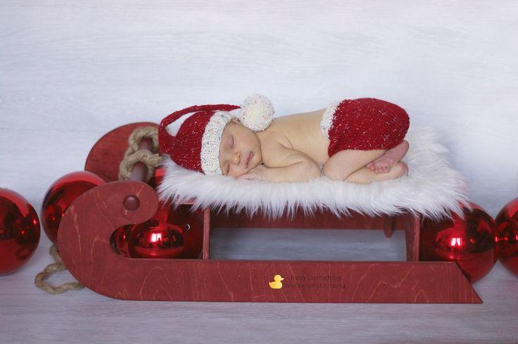 Комплекты для маленького Санты! Стоимость от 700 р (на новорожденного). Подробности по wats app +7926-556-26-37  #newbornaccessories #newborn #knittingprops #photoprops #newbornphoto #props #newbornprops #best_newborn_photo #knitting #вязание #фотореквизит #аксессуарыдляноворожденных #реквизитдляфотосессии #юлинывязанки #одеждадляноворожденного #фотомалыша #фотографноворожденных #newbornphotographer #фотосессияноворожденных #julyprops #julyaccessories #julyknitting #фотосъемкадетей…