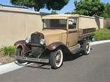 1932 chevy pick up truck - Yahoo Image Search Results