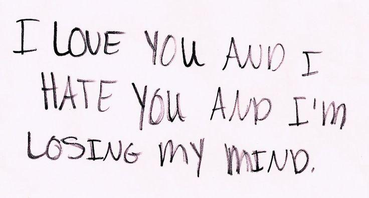 Mars Argo - Using You █ music speaks (surelyrics) ▮on▮ Tumblr