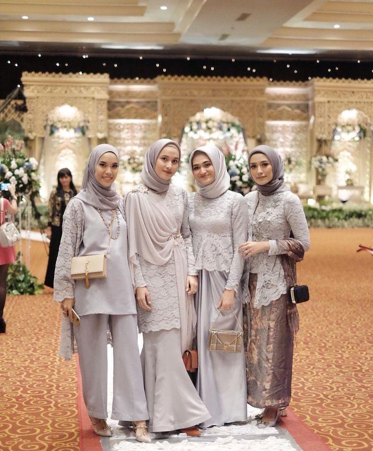 "10k Likes, 22 Comments - Official Page Wardah Cosmetics (@wardahbeauty) on Instagram: ""Ladies, pada bulan Ramadan pasti kita dipertemukan dengan teman-teman baru yang membuat Ramadan…"""