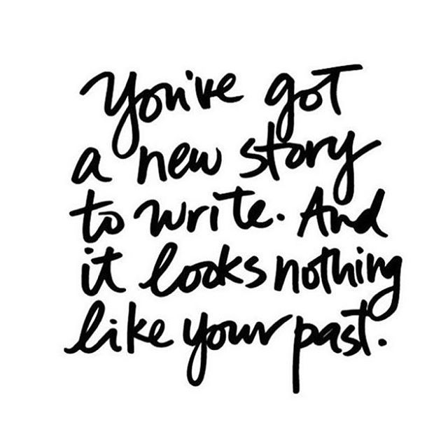 WRITE it WELL LOVELY one...write it well! Take the LESSONS from your past, NOT the LIMITS! Lisa Bevere <3