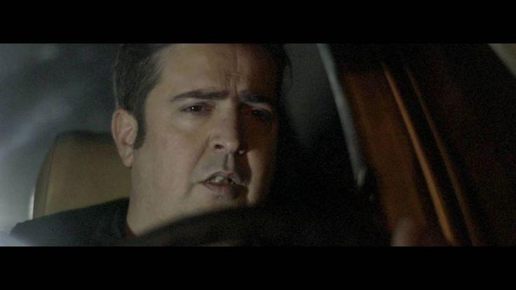 """Helder Moutinho - """"O Meu Coração Tem Dias"""""""