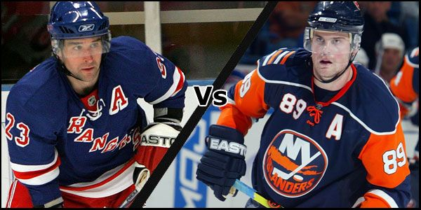New York Rangers vs New York Islanders live stream free   New York Rangers vs New York Islanders live stream free on April 7-2016  The New York Islanders and New York Rangers meet Thursday night at Madison Square Garden.  The York Islanders new look for another victory after winning five of their last six games. New York Islanders are an average of 2.8 goals per game and are scoring 18.6 percent of their power play chances. John Tavares leads New York with 31 goals Brock Nelson has 13…