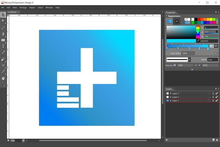 The Best Free Drawing Software Digital Trends Free Drawing Software Best Free Drawing Software Drawing Software