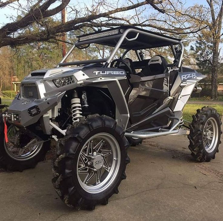 The 25 best rzr 1000 4 seater ideas on pinterest rzr for Yamaha rzr 1000