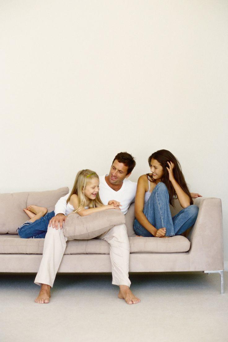 Син маму тракнул в диване фото 763-601