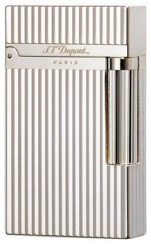 S.T.Dupont+Feuerzeug+Ligne+2+16817+-+http%3A%2F%2Ffeuerzeuge.gentlemanoutlet.com%2Fs-t-dupont-feuerzeug-ligne-2-16817.html