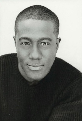E. Roger Mitchell is Chaff!   Hunger games, It cast ...