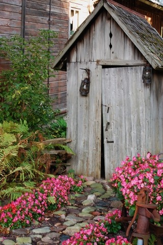 377 Best Time In The Outhouse Images On Pinterest