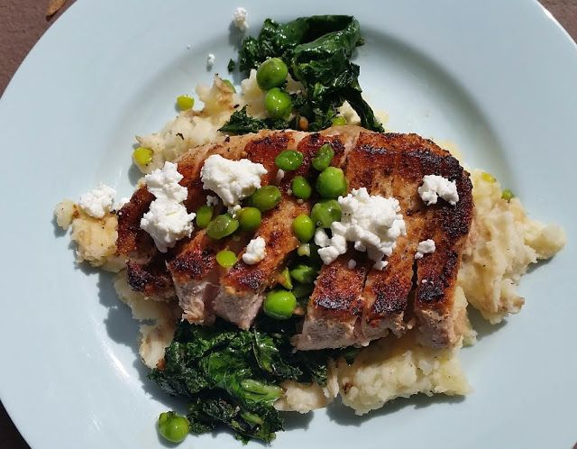 Best 25 meal delivery service ideas on pinterest meal service blue apron meal delivery service review and coupon code bits and boxes blueapron forumfinder Choice Image