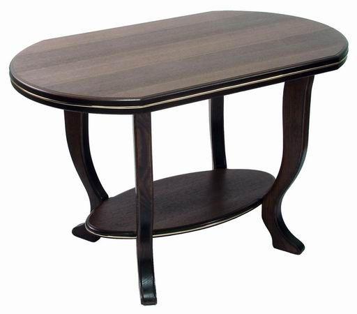 Деревянный стол для гостиной, дерево, дерево в интерьере, массив, изделия из дерева, изделия из массива, Бигвуд