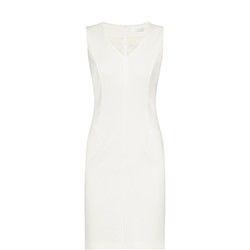 Dictana V-Neck Dress