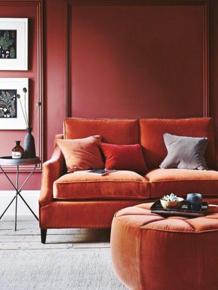 67 besten wohnzimmer bilder auf pinterest fragen zuhause und einrichtung. Black Bedroom Furniture Sets. Home Design Ideas