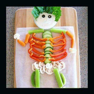 foodart-squelette-legumes