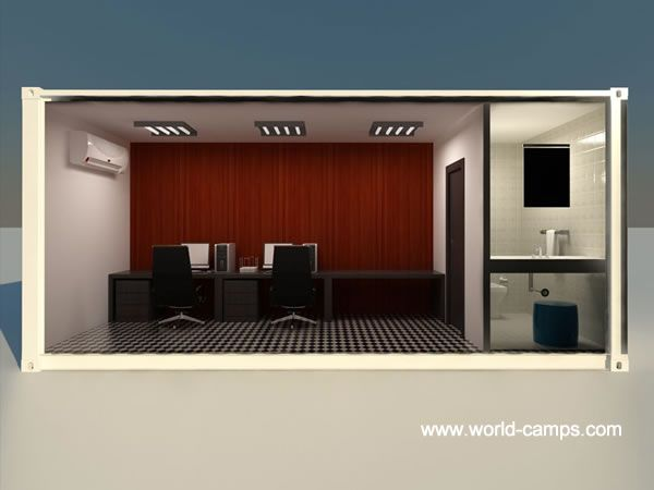 3005 Best Images About Container Drawings Floor Plans On