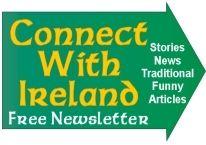Free Ireland Newsletter