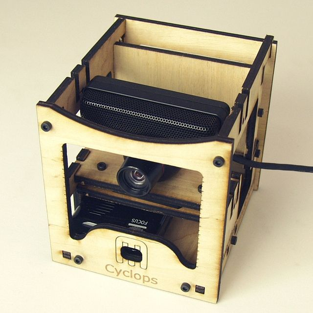 89 Best Images About Machines For Makers On Pinterest