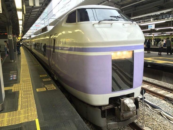 JRPass, para viajar barato en tren bala por Japón #ofertasdevuelos