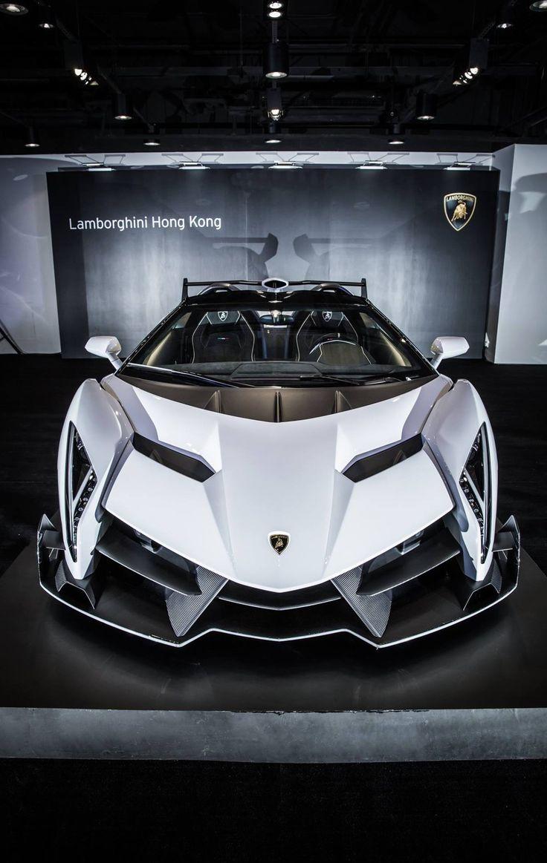 857 best #lamborghini ( luxe auto) images on pinterest | dreams