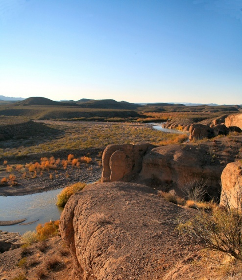 Best 25+ Terlingua Texas Ideas That You Will Like On