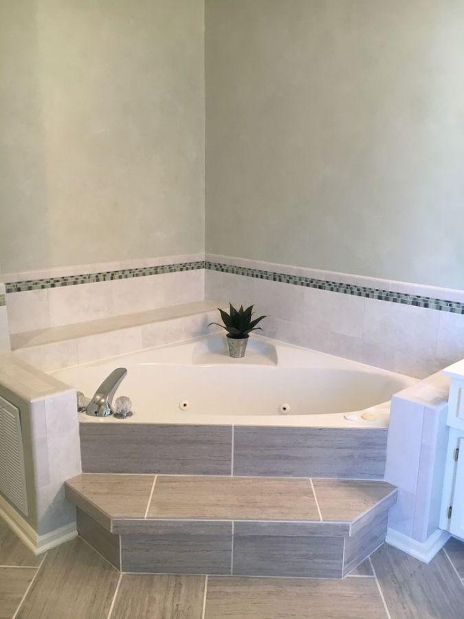 Bathroom Ideas Jacuzzi Tub | Amazing bathrooms, Jacuzzi ...