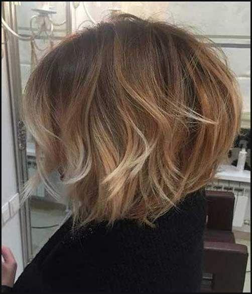 15 Beliebte Kurze Wellige Frisuren Wir Lieben Weibliche … | Einfache Frisuren