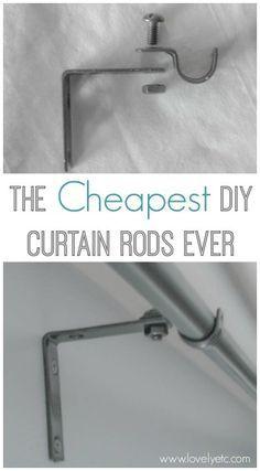 best 10+ rv curtains ideas on pinterest   camper curtains, trailer