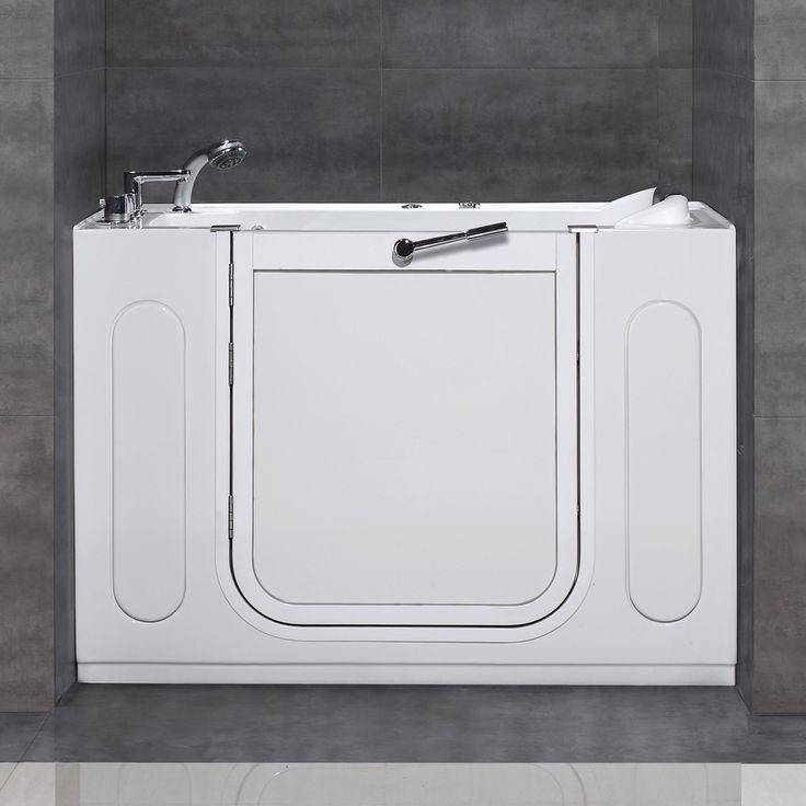 envy walk in tubs reviews. 31 best walk in tubs images on pinterest | bathtub, bathtubs and bathroom ideas envy reviews