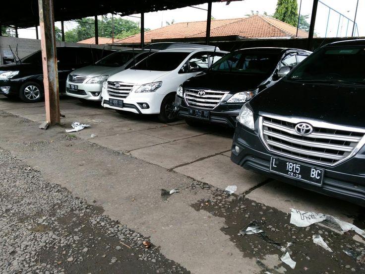 Ds Rentcar jasa sewa mobil surabaya dengan armada yg Prima driver ramah  Melayani antar jemput bandara, stasiun , wisata, kunjungan dinas Tl...