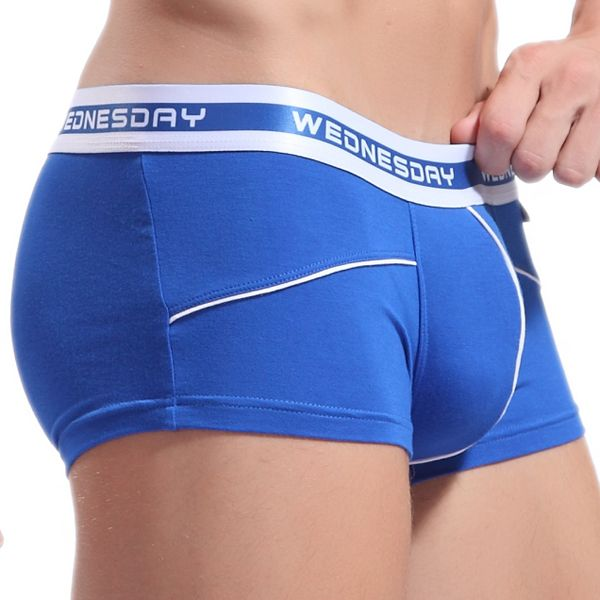 22 Best Images About Ropa Y Algo Mas On Pinterest Sexy Men Zara And Briefs
