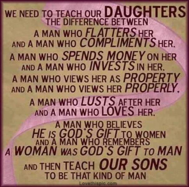 A Mother And Daughter Bond Quotes: 17 Best Ideas About Love My Daughter On Pinterest