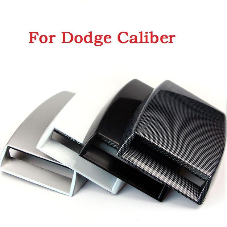 $17.10 (Buy here: https://alitems.com/g/1e8d114494ebda23ff8b16525dc3e8/?i=5&ulp=https%3A%2F%2Fwww.aliexpress.com%2Fitem%2FCar-Styling-Car-Modification-Decoration-Auto-Engine-Air-Inlet-Air-Intake-Vent-Cover-Decorative-Car-Hood%2F32704897717.html ) Car Styling Car Modification Decoration Auto Engine Air Inlet Air Intake Vent Cover Decorative Car Hood For Dodge Caliber for just $17.10