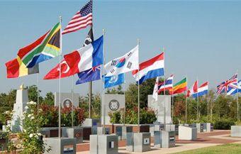 17 Best Images About Battleship Memorial Park On Pinterest
