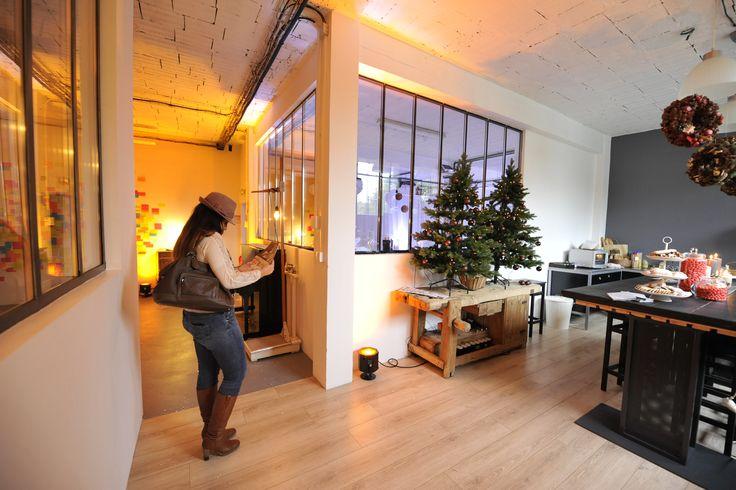 17 meilleures id es propos de mobilier de parpaing sur. Black Bedroom Furniture Sets. Home Design Ideas