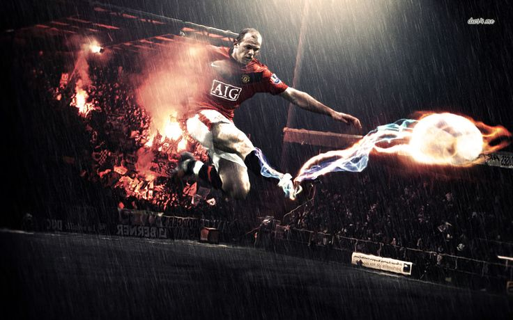 Wayne Rooney HD Wallpaper | Wayne Rooney Wallpaper 2014 | Wayne Rooney Goal