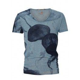 No Excess T-Shirt 72320131