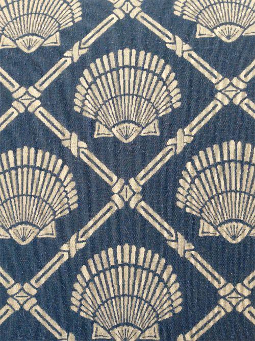 Coastal Fabrics For Upholstery Home Design Ideas