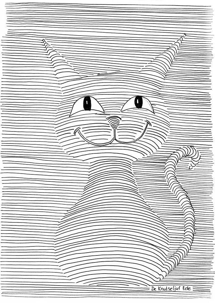 Zeichnen Mit 3d Effekt Fur Kinder Zeichentechniken Grundschule 3d Zeichnung 3d 3deffekt Fur Grundschule Zeichentechniken Zeichnung 3d Zeichnungen