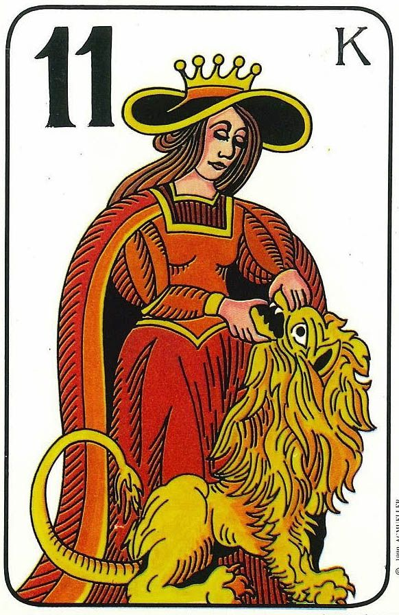 Decameron Tarot Deck Boxed 78 Card Set With Instruction: 278 Best Images About Tarot Art