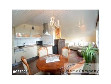 kleines wohnzimmer bar wurzburg abzukühlen images oder dadbfbdb flats apartments
