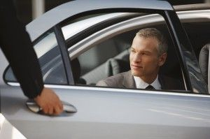 Personal Chauffeur and Car Service Houston Texas, Dallas Texas, Austin Texas, Atlanta GA, Phoenix Az and most major cities in the U.S.  http://www.swdrivers.com/personal-driver-services/