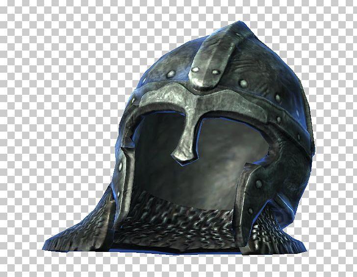 Helmet The Elder Scrolls V Skyrim Dragonborn The Elder Scrolls V Skyrim Dawnguard Oblivion The Elder Scrolls On Elder Scrolls Online Skyrim Combat Helmet