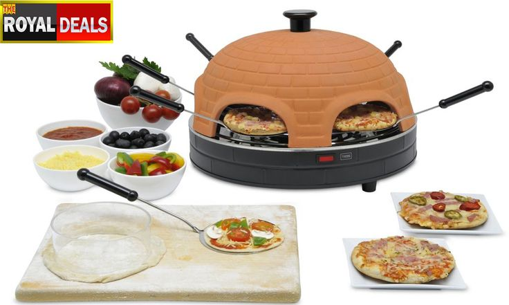 7 best Stuff to buy images on Pinterest Cow, Stuffing and Stuff to buy - cuisson pizza maison four electrique