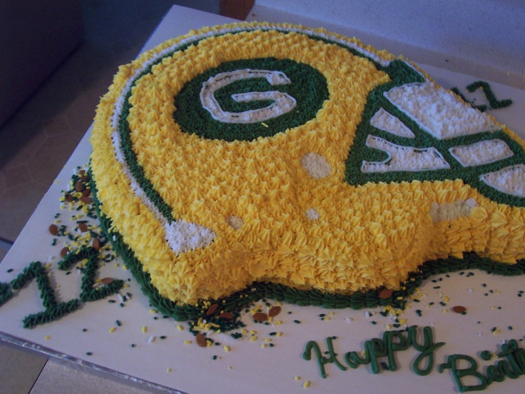 107 Best Green Bay Packers Images On Pinterest Greenbay