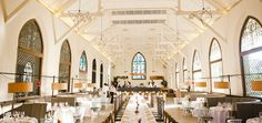 The White Rabbit | Garden chapel wedding venue in Singapore  10 Intimate Wedding Venues in Singapore