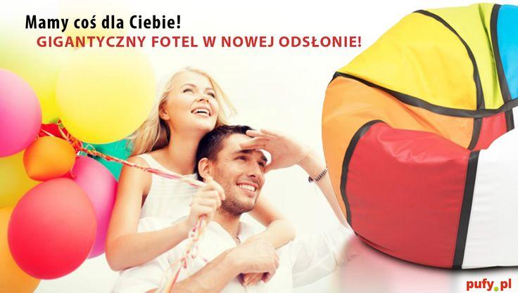 Pufa piłka koszykowa teraz w nowej, kolorowej odsłonie!  #piłkakoszykowa #pufapiłka #pufadladziecka #pufamłodzieżowa #dużapufa #woreksako #furini #meblerelaksacyjne