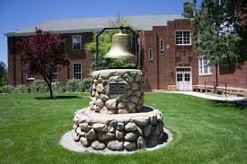 Trying to find the best boarding schools in United States? Here we are presenting co-educational boarding school Wasatch Academy in Mount Pleasant, Utah.  http://best-boarding-schools.net/school/wasatch-academy@-mount-pleasant,-utah,-usa-324