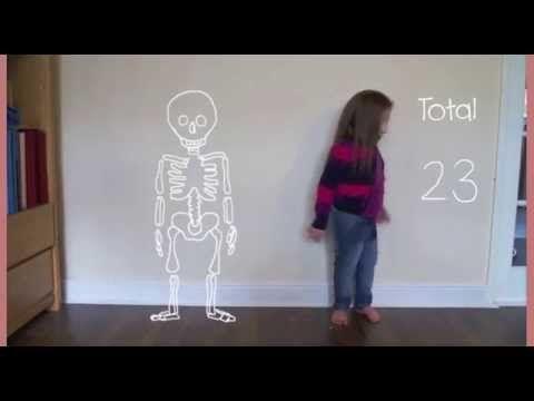 Me, Myself and O.I. Maleah explains her life living with Brittle Bone Disease / Osteogenesis Imperfecta