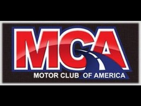 1000 images about mca motor club on pinterest motors for Mca motor club of america scam