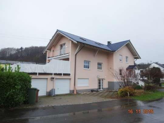 Einfamilienhaus zum Kauf (Haus/Kauf): 5 Zimmer - 204 qm - Eitorf bei ImmobilienScout24 (Scout-ID: 85803650)